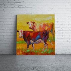 Venta-al-por-mayor-libre-Animal-pintura-al-óleo-cuadros-Art-en-la-lona-decoración-de.jpg 833×833 píxeles