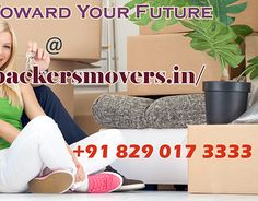 """Check out new work on my @Behance portfolio: """"packers and movers pune"""" http://be.net/gallery/52722519/packers-and-movers-pune"""