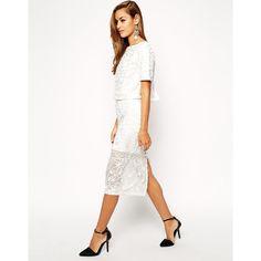 http://www.okazje.info.pl/okazja/odziez-i-obuwie/asos-co-ord-cornelli-pencil-skirt-cream-4576410.html