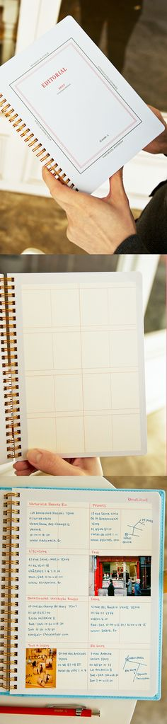 """7""""x10"""" Dot Grid Journal: Blue Leaves Design Work Book, Planner, Dotted Notebook, Bullet Journal, Sketch Book, Math Book 5mm Dot Grid Book For Everyday Use 