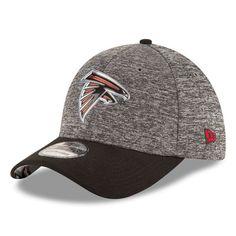 32 Best NFL Hats images  10fd8d19bf32