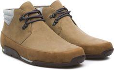 Camper Enduro K300021-001 Ankle boots Men. Official Online Store Romania