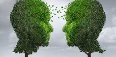 """""""Prenons, par exemple, les odeurs qui montent de l'herbe fraîchement coupée ou de la sauge broyée. Certains des éléments chimiques qui composent ces odeurs avertiront les autres plantes d'une attaque ou appelleront les insectes à les défendre. Ces effluves peuvent ainsi être considérées comme autant de cris d'alerte ou d'appels à l'aide.""""... https://theconversation.com/les-arbres-se-parlent-ils-66779"""