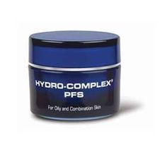 Repechage Hydro-Complex PFS- For Dry Skin (1.5 oz.) by Repechage. $42.00. Highest Quality Cell Renewal available. Repechage Hydro-Complex PFS- For Dry Skin (1.5 oz.)