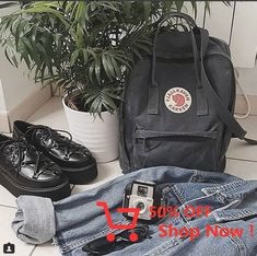 do you own a kanken? Alpe D Huez, Cycling T Shirts, Mens Fashion, Ootd Fashion, Kanken Backpack, Vintage Outfits, Backpacks, Purses, My Style