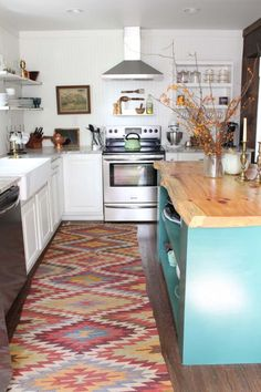 How to Achieve a Rustic Eclectic Style in Your Home