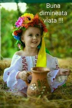 Fotó Good Morning, Garden Sculpture, Christmas Ornaments, Holiday Decor, Outdoor Decor, Cute, Beautiful, Motto, Romania