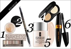 10 Back-To-School Beauty Essentials