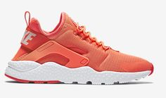 low priced d561e 447c1 Nike air huarache ultra Huarache Run, Chaussures Air Max, Baskets Nike, Nike  Free