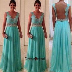 43 Best Prom Dresses Images Homecoming Dresses Cute Dresses High