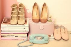 cute,cute,cute shoes
