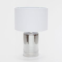 Lamps - Bedroom | Zara Home United States of America