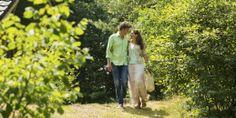Ferienhaus Nieuw Millingen für bis zu 2 Personen mieten