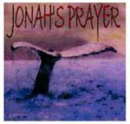 Check out Jonah's Prayer on ReverbNation