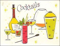 cocktails #drinks #cocktails #drinkrecipes