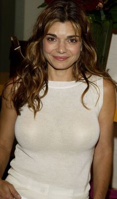 Explore the best Laura San Giacomo quotes here at OpenQuotes. Quotations, aphorisms and citations by Laura San Giacomo Laura San Giacomo, Italian Beauty, Children Images, Hollywood Celebrities, Beautiful Actresses, Nice Tops, American Actress, Pretty Woman, Beautiful Women