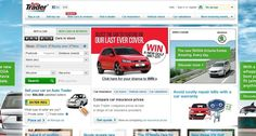 Scraping+Structured+Data+from+Autotrader.co.uk+|+Data+Scraping+Services
