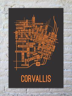 91 Best Corvallis Oregon images