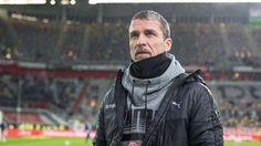 Marco Kurz, Fortuna Düsseldorf, TSV 1860 München