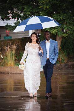 Black Man White Girl, White Girls, White Women, Black Men, Interracial Family, Interracial Marriage, Interracial Wedding, Vintage Groom, Engagement Couple