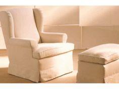 ZED DI BALTIC Z. E BORTOLI D. S.N.C. Armchair, Furniture, Design, Home Decor, Sofa Chair, Single Sofa, Decoration Home, Room Decor