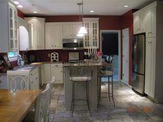 2502 RIVER OAKS, Lafayette, IN 47905 - Lafayette Real Estate