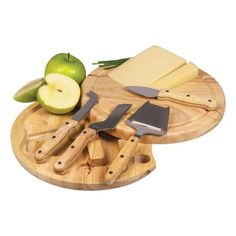 PICNIC TIME NFL Unisex Lazy Susan Serving Tray