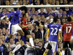 Everton Fellani