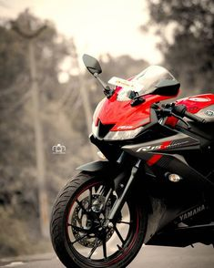 My dream bike Best Photo Background, Blue Background Images, Studio Background Images, Background S, Picsart Background, Editing Background, Yamaha Motorbikes, Yamaha Motorcycles, Yamaha Yzf