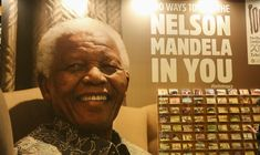Africa's Travel Indaba 2018 gets a taste of Madiba Magic Sa Tourism, Travel Magazines, Playwright, Nelson Mandela, African Art, Magic, Memories, Songs, Marketing