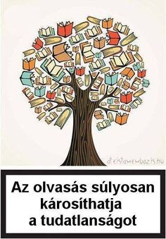 Ignorance is the lack of knowledge or information. Reading is known to be one of the greatest cures for ignorance. I Love Books, Books To Read, My Books, Free Books, I Love Reading, Reading Tree, Reading Books, Happy Reading, Reading Quotes Kids