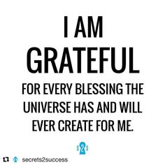 #Repost @secrets2success