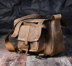 b2b06d6e8abe5 Najlepsze obrazy na tablicy torby skórzane (24)