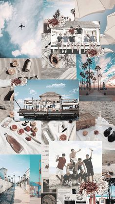 Aesthetic Wall Paper Kpop Exo New Ideas Kpop Exo, Foto Chanyeol Exo, Exo Chanyeol, Exo Wallpaper Hd, Baekhyun Wallpaper, Wallpaper Backgrounds, Exo Lockscreen, Exo Ot12, Kpop Aesthetic