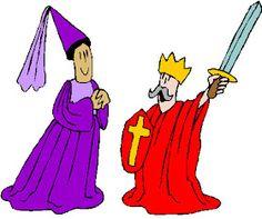 kaliSchool: θεατρικό κείμενο: Ρωμαίος και Ιουλιέτα Donald Duck, Disney Characters, Fictional Characters, Aurora Sleeping Beauty, Disney Princess, Fantasy Characters, Disney Princesses, Disney Princes