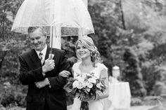 Wedding Ceremony   Wedding Day   Victoria + Zach   Elkridge Furnace Inn    VA MD DC Wedding + Engagement Photographer   Candice Adelle Photography