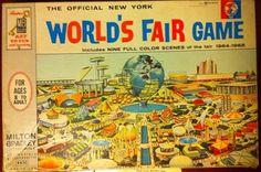 antique board games | Vintage Board Games Collecting vintage board games...................................................................Please save this pin... ........................................................... Visit!.. http://www.ebay.com/usr/prestige_online
