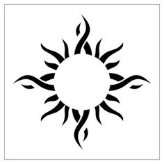 22 Best White Sun Tattoo Designs Images Sun Tattoos Tatoos Ink