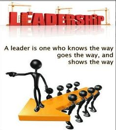 30 Inspirational Leadership Quotes