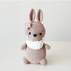 Baby Spielzeug Kreativ Sandmann Spieluhr 27 Cm Gross Puppe Mantel Sack