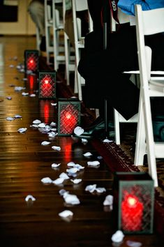Wedding Ceremony Ideas, Wedding Aisle Decorations, Wedding Venue Inspiration, Wedding Photos, Wedding Aisles, Wedding Backdrops, Wedding Lanterns, Wedding Ceremonies, Ceremony Backdrop