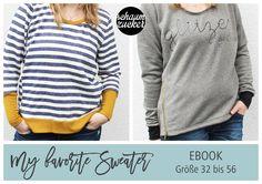 my_favorite_sweater_schaumzucker_ebook-jpeg