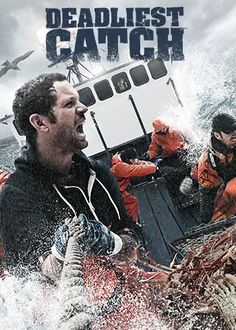 discovery+ | Stream 55,000+ Real-Life TV Episodes Life Tv, Real Life, Ray Guy, Keane Big Eyes, Sister Wives, Find A Husband, Deadliest Catch, Married At First Sight, Family Drawing