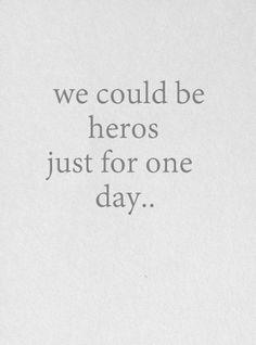 lyrics heroes peter gabriel