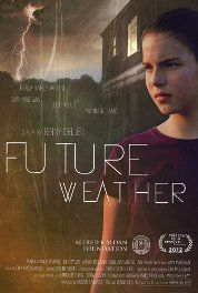 Future Weather (2012) Poster