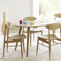 Google Image Result for http://fordifferent.com/wp-content/uploads/2012/08/Vintage-table-with-modern-Ikea-Textiles.jpeg