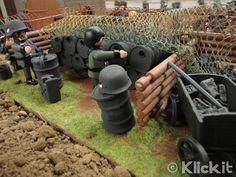 playmobil 1er empire napoleon grenadier dragon hussard murat secession nordiste sudiste lee custer spartiate 300 allemand us panzer sherman