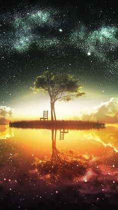 Tree of Life - Audiomachine