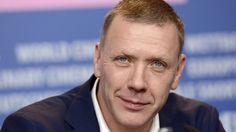 Guy Ritchie's 'King Arthur' Adds Swedish Actor Mikael Persbrandt