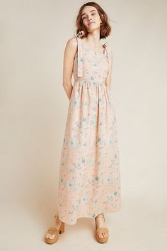 f5bd482fa0c9 873 Best wish list images in 2019 | F21, Anthropologie ...